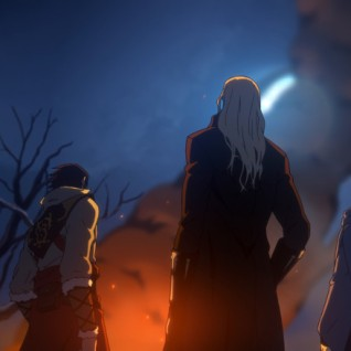 Netflix_Castlevania_FirstLook_v02_01