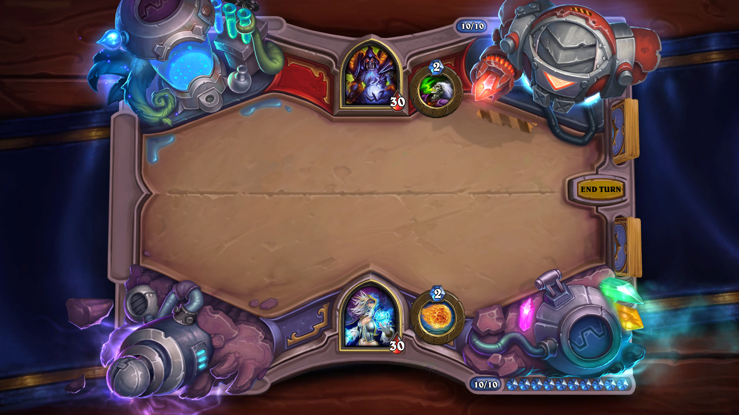 riseandshine screenshot 13png. The-boomsday-project-gameboard.jpg Riseandshine Screenshot 13png